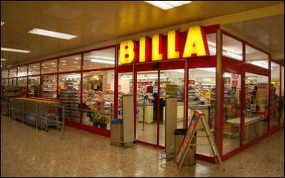 Giorni e orari di apertura billa in italia for Orari apertura bricoman cagliari