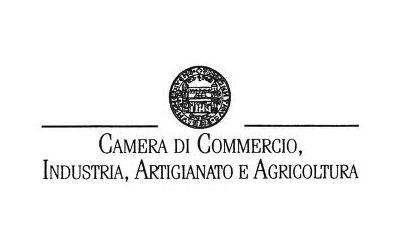 Giorni e orari di apertura camera di commercio in italia for Orari apertura bricoman cagliari