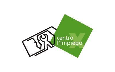 Giorni e orari di apertura centri per l 39 impiego in italia for Orari apertura bricoman cagliari