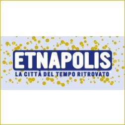 I negozi del centro commerciale etnapolis for Papino arreda