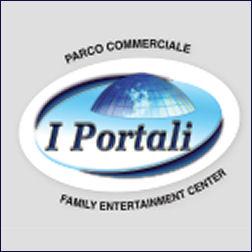 06de151735c5 I negozi del centro commerciale I Portali San Giovanni La Punta
