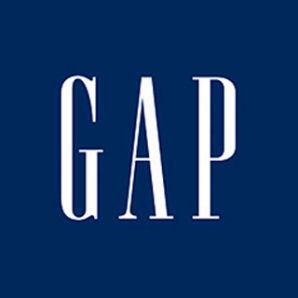 Orari di apertura gap a roma for Orari apertura bricoman cagliari
