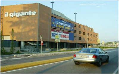 Orari di apertura gigante a milano - Ikea milano corsico orari di apertura ...
