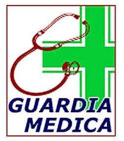 Le guardie mediche for Orari apertura bricoman cagliari