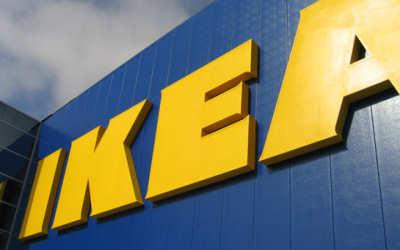 Giorni E Orari Di Apertura Ikea In Italia