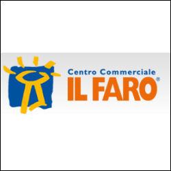 Faro Negozi Centro Il Commerciale I Del BHpqxSwF