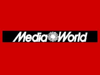 Giorni e orari di apertura media world in italia for Orari apertura bricoman cagliari