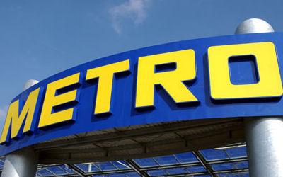 Orari di apertura metro a milano - Ikea milano corsico orari di apertura ...