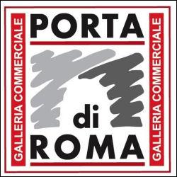 I negozi del centro commerciale porta di roma - Apertura porta di roma ...