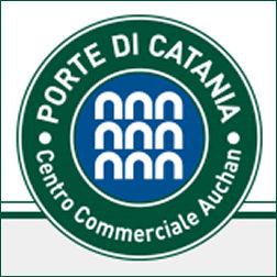 I negozi del centro commerciale porte di catania for Negozi di arredamento catania
