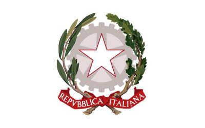 Orari di apertura Questura di Reggio Emilia