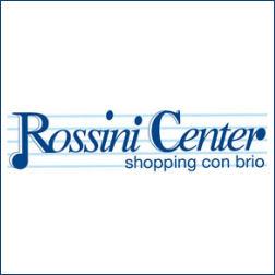 35c3de8ffcb3 I negozi del centro commerciale Rossini Center