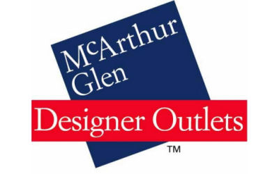 sale retailer 2c34b cb0d4 Serravalle outlet Designer, orari di apertura