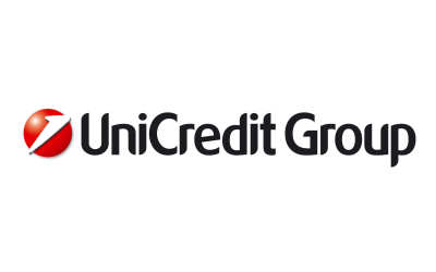 Orari di apertura Unicredit a Roma
