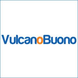 Cotton & Silk Nola Vulcano Buono | Catalogo e Orari